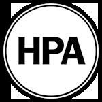 HPA Print